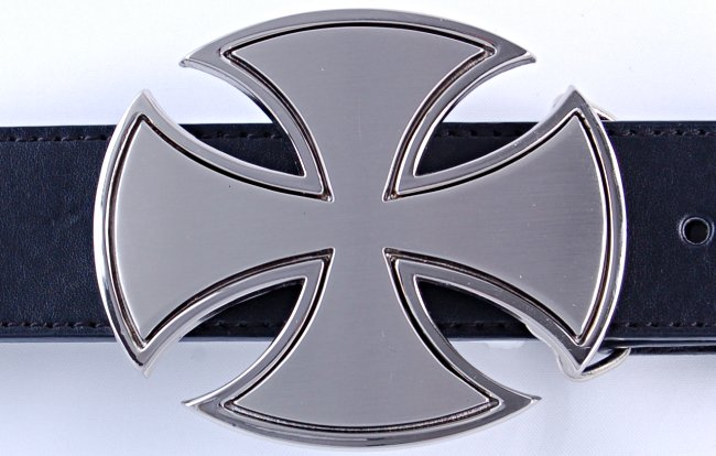 iron_cross_buckle_BK102S.jpeg