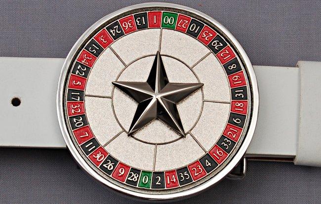 Roulette spinner poker no money games